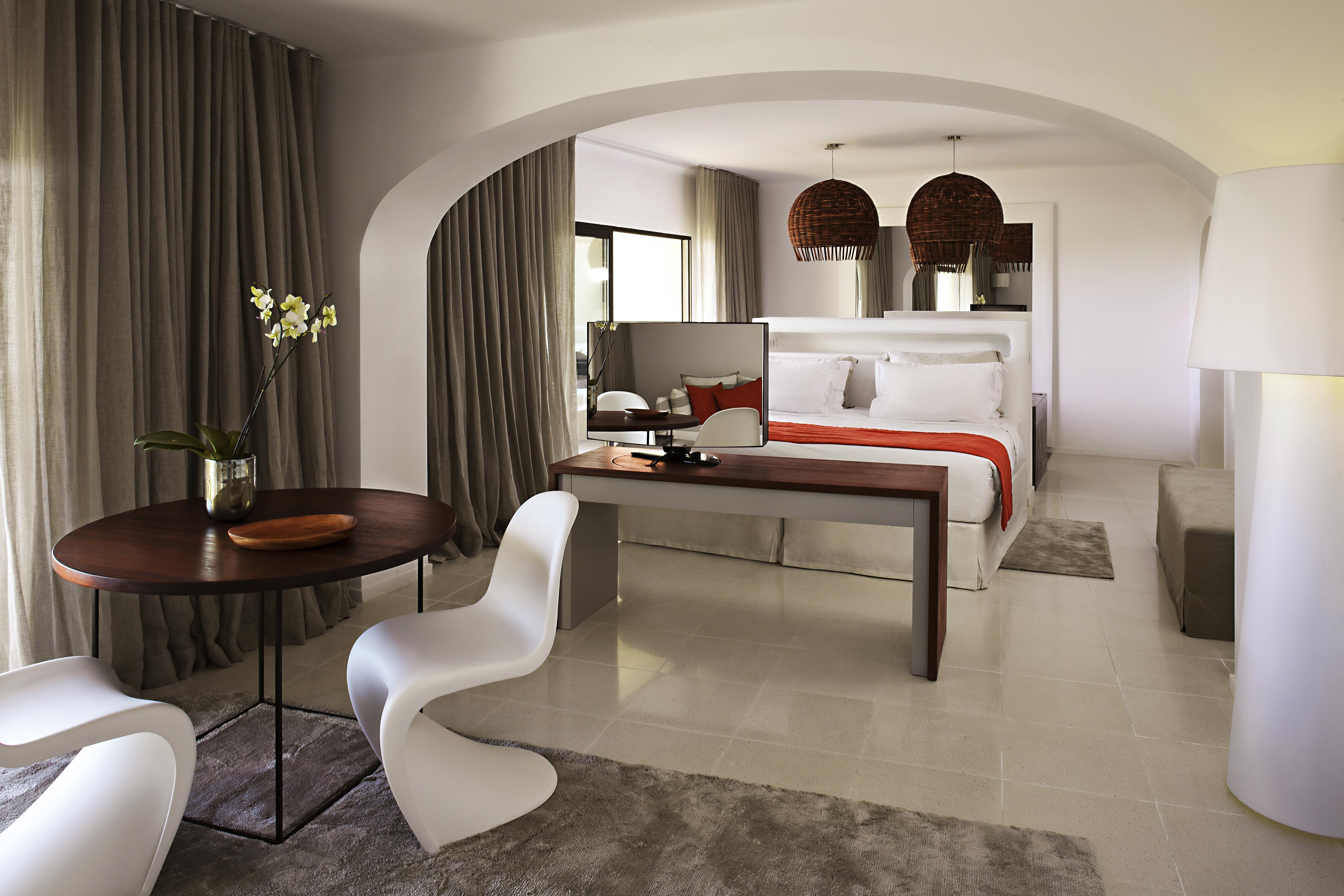 Vilalara Algrave Suite