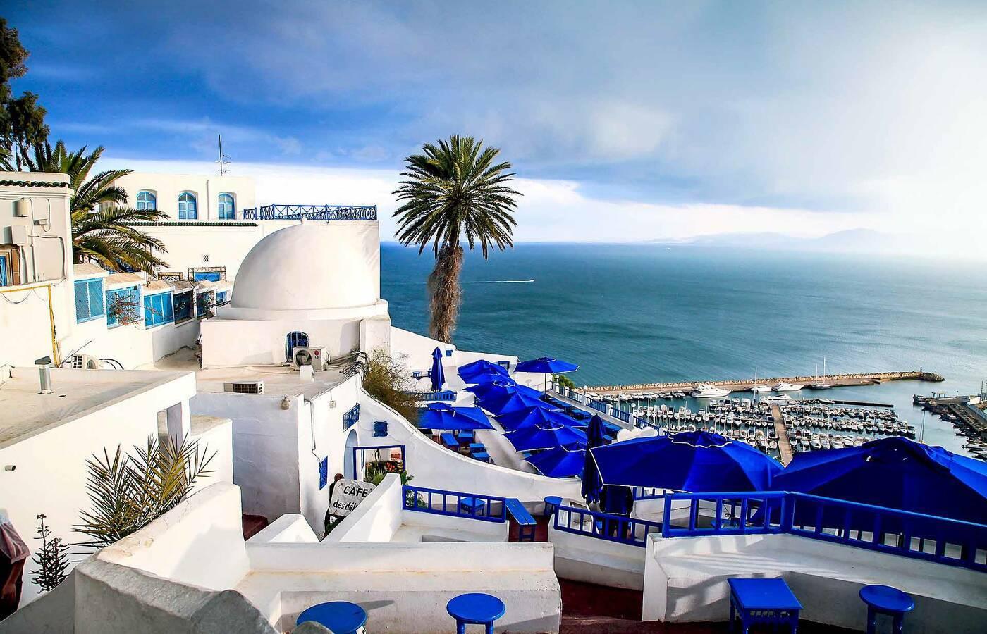 gratuit datant Tunisie Nellore sites de rencontre