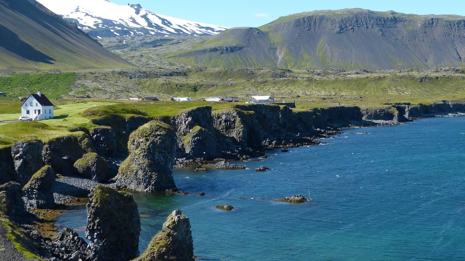 Islande Saefellsnes 1611766_1920 Faco