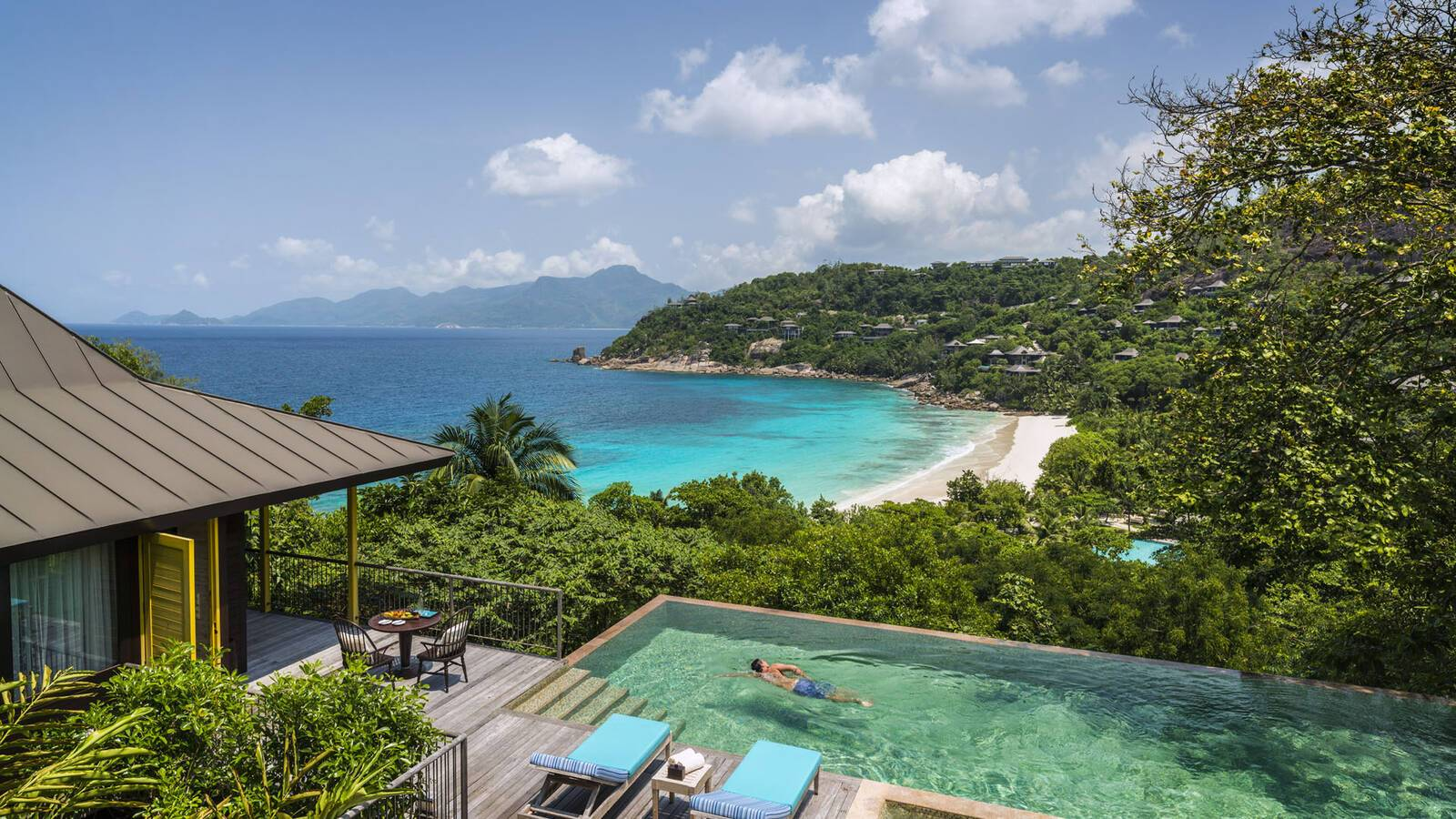 Four Seasons Seychelles Ocean SuiteJPG