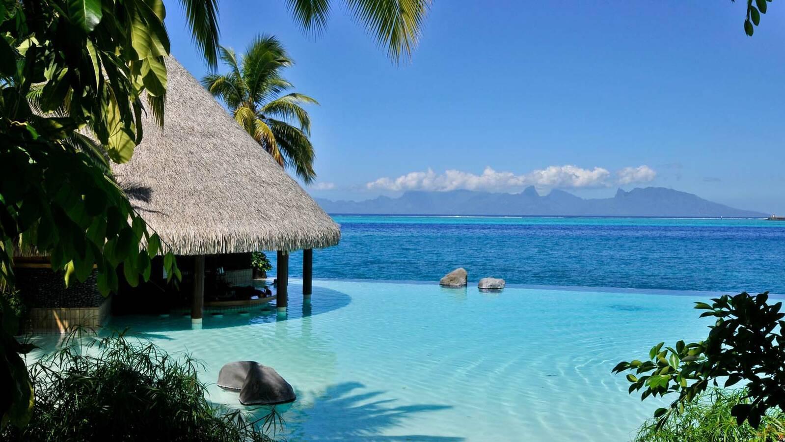 Polynesie Intercontinental tahiti.jpeg