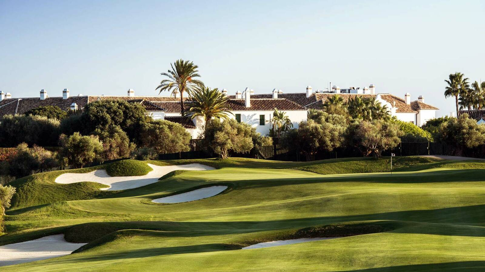Finca Cortesin Malaga Espagne Golf.jpeg
