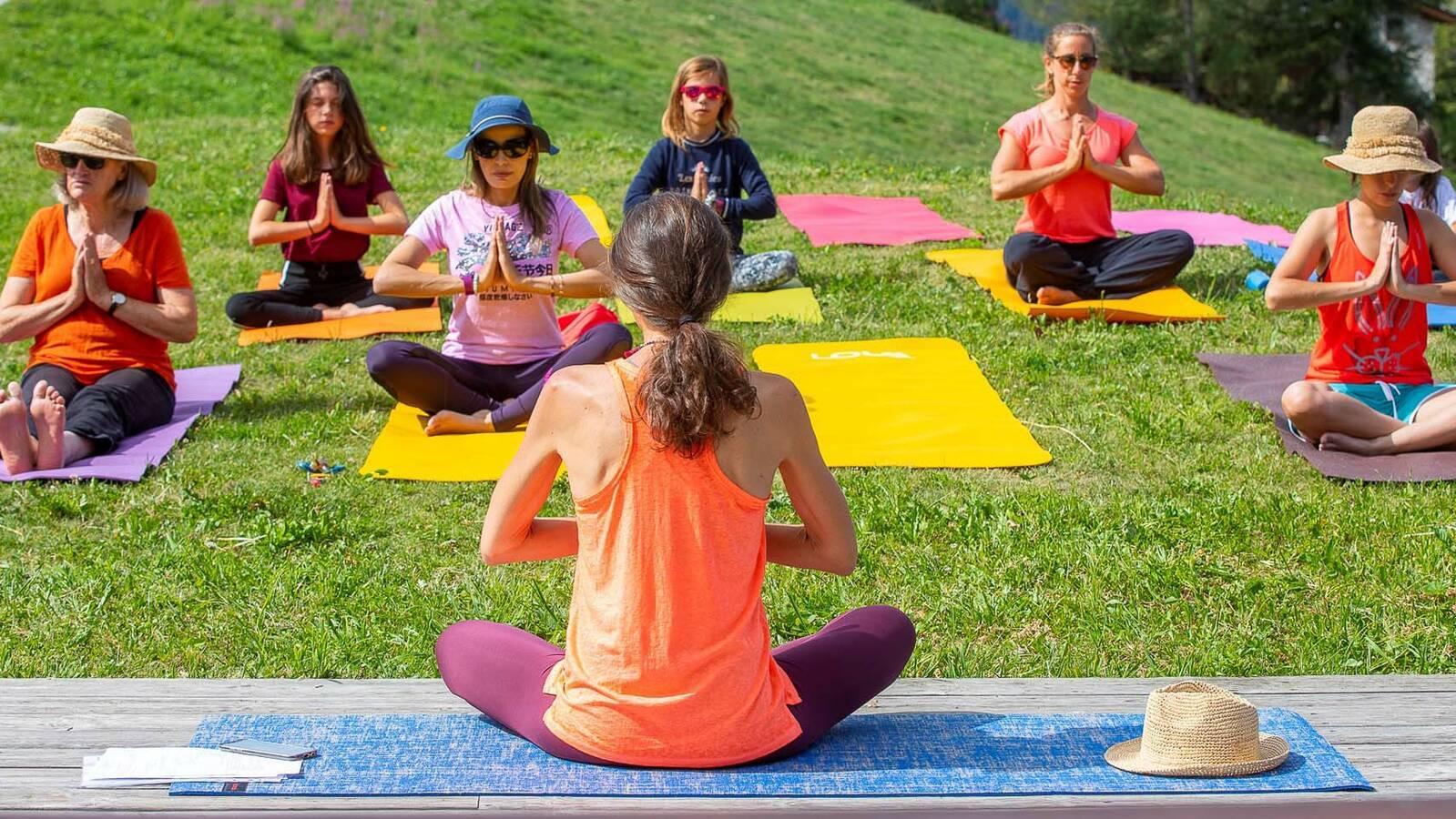 Stage Yoga Agistri Yoga Eloise2