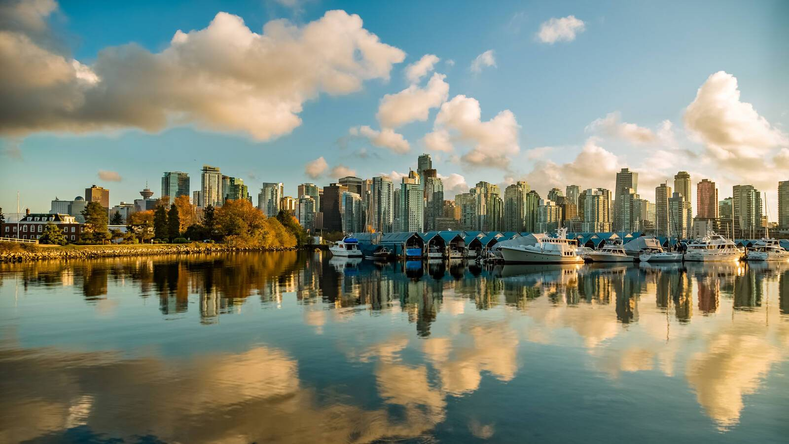 Vancouver mike benna WHHY iBp3aI unsplash