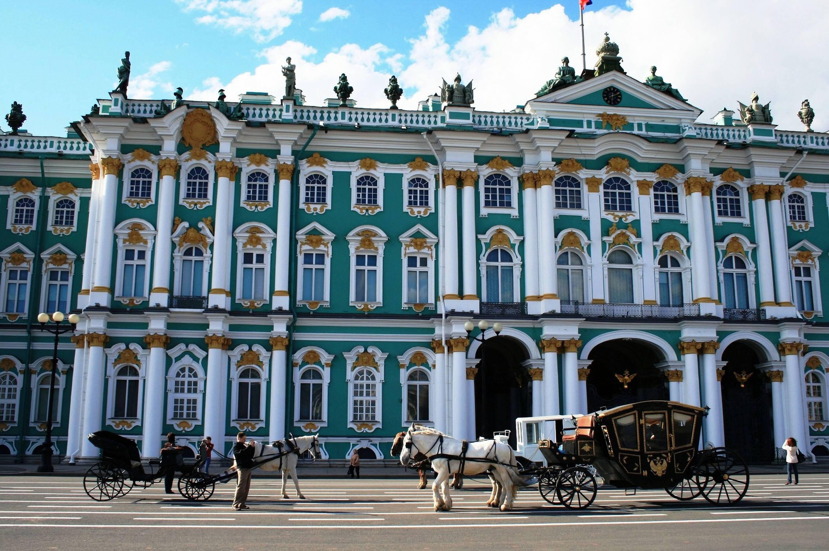 TELEGRAAF HOTEL À Tallinn