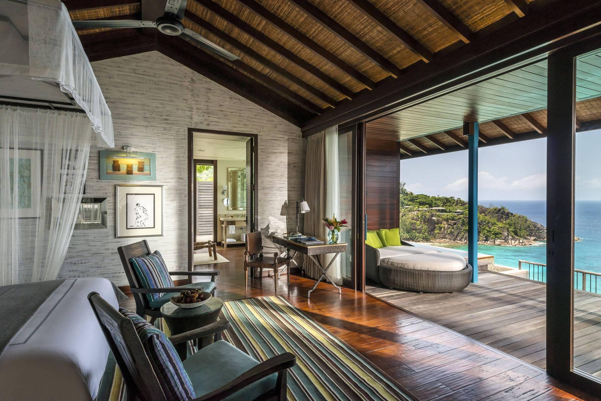 Four Seasons Seychelles Serenity VillaJPG