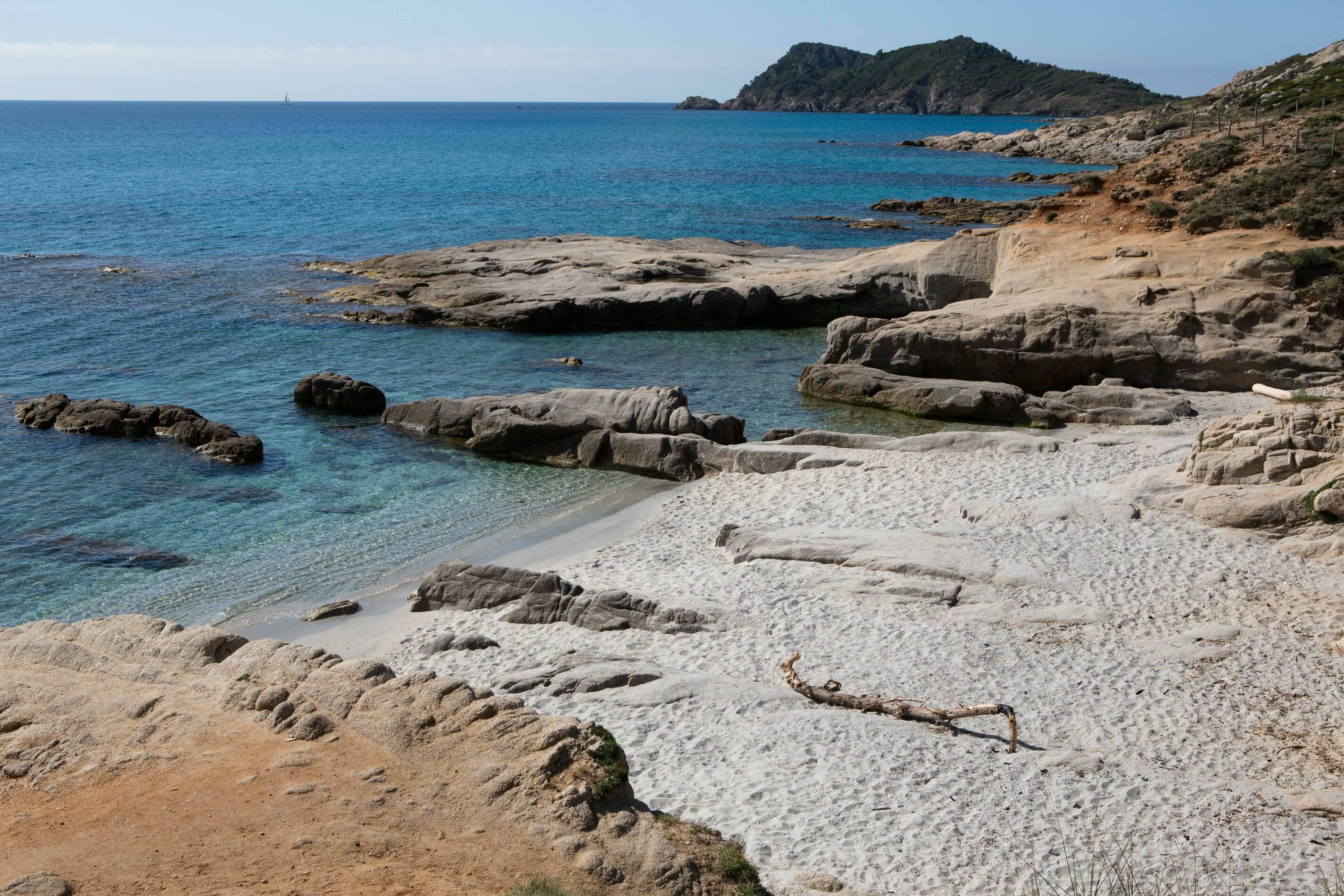La Reserve Ramatuelle Plage Cote D Azur