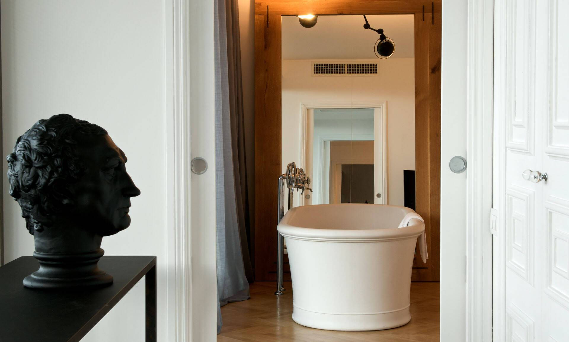 Argentario Porto Ercole Toscane Home Suite