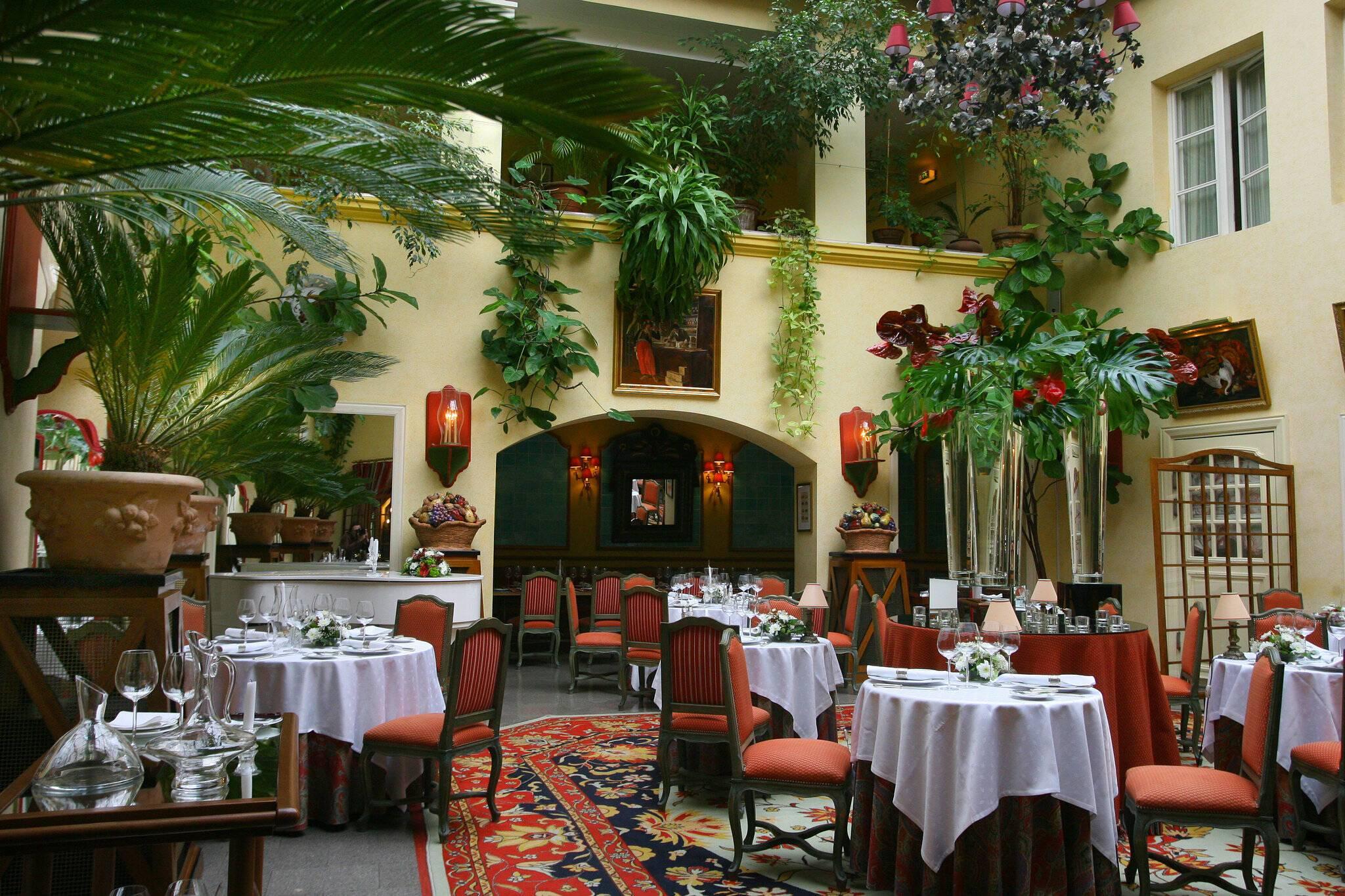 Vilnuis Stikliai Hotel Lituanie Pays Baltes