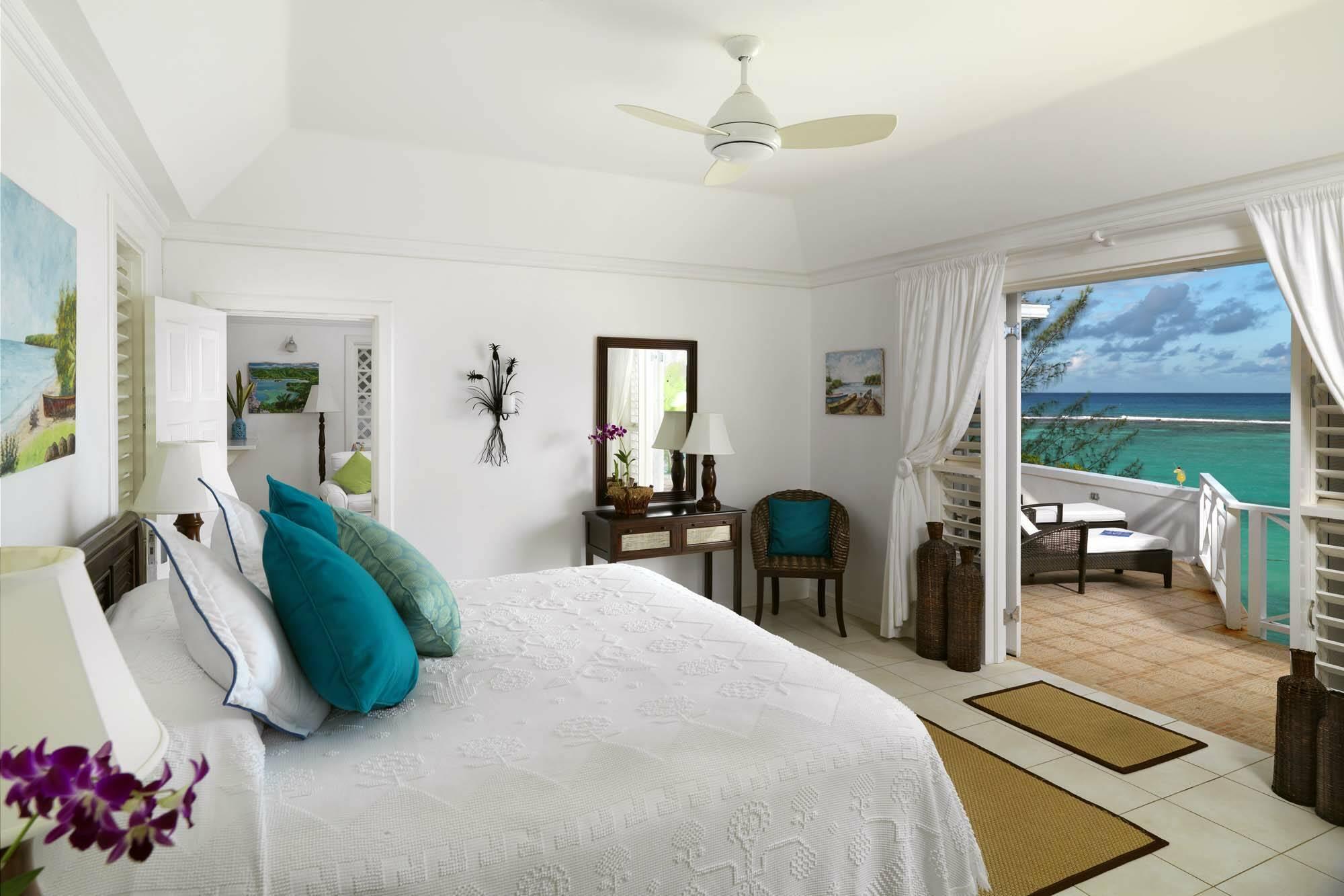 Jamaica Inn Cottage5 Suite Jamaique