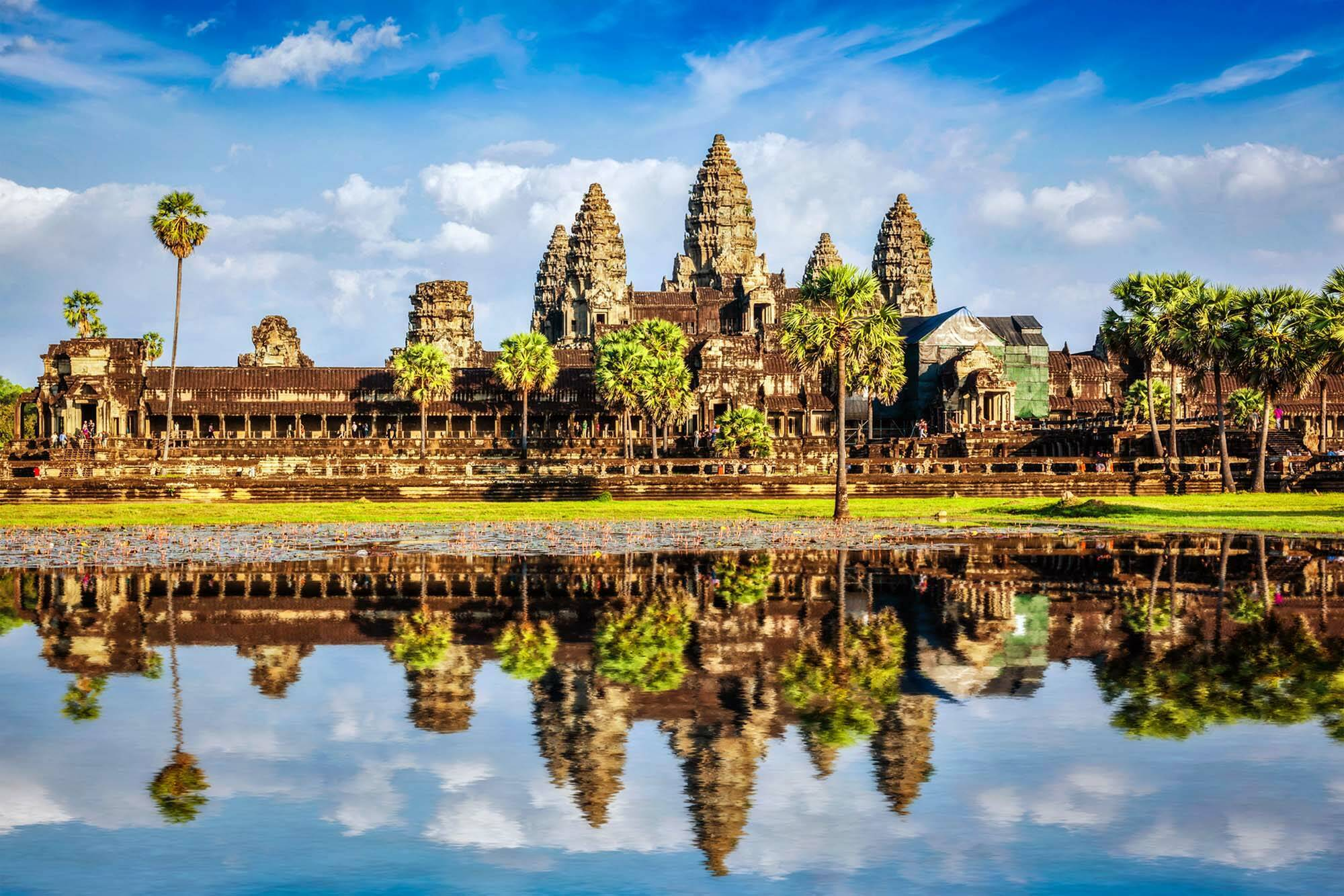 Angkor M f9photos