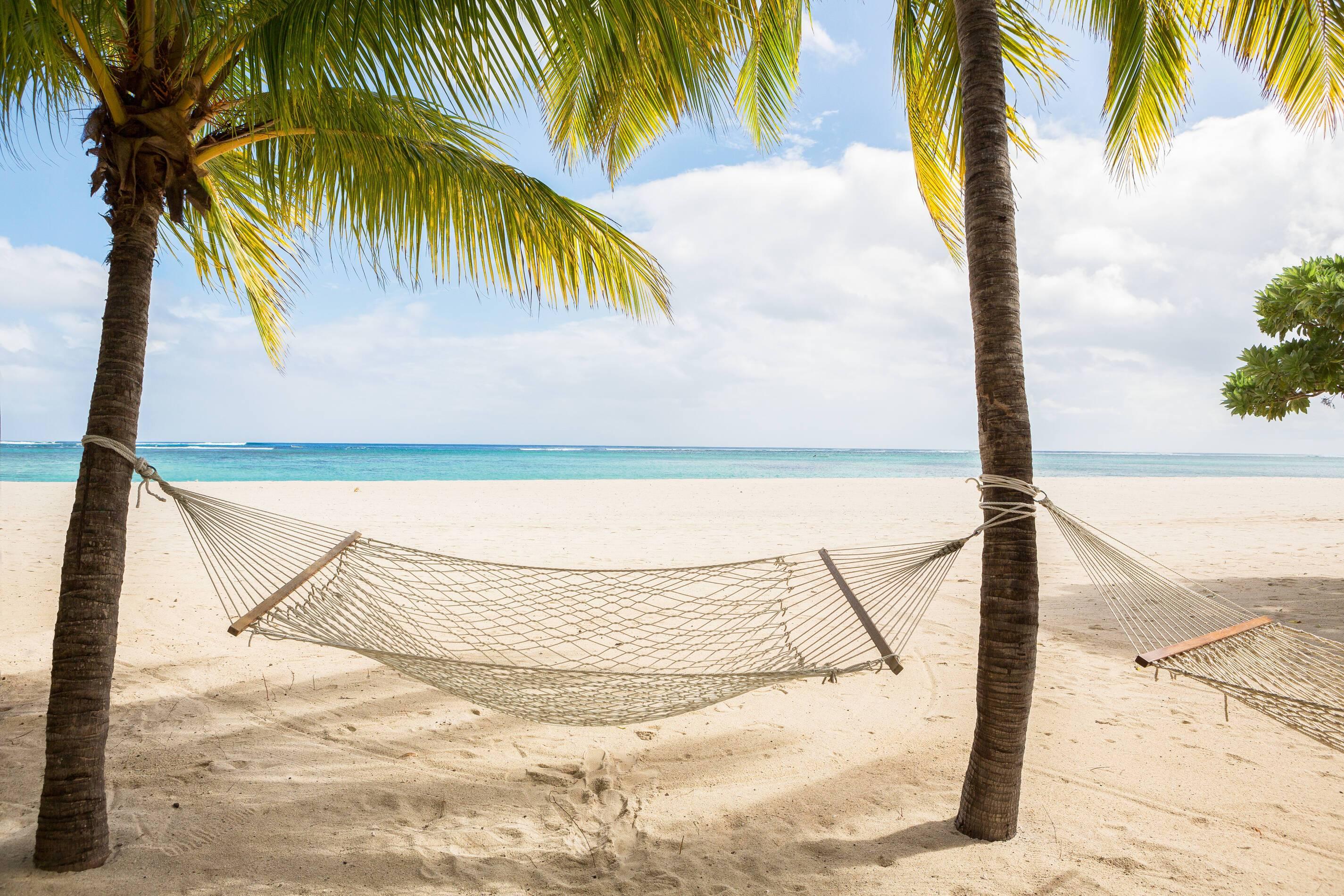 Dinarobin Beachcomber Plage Maurice New Mauritius Hotels
