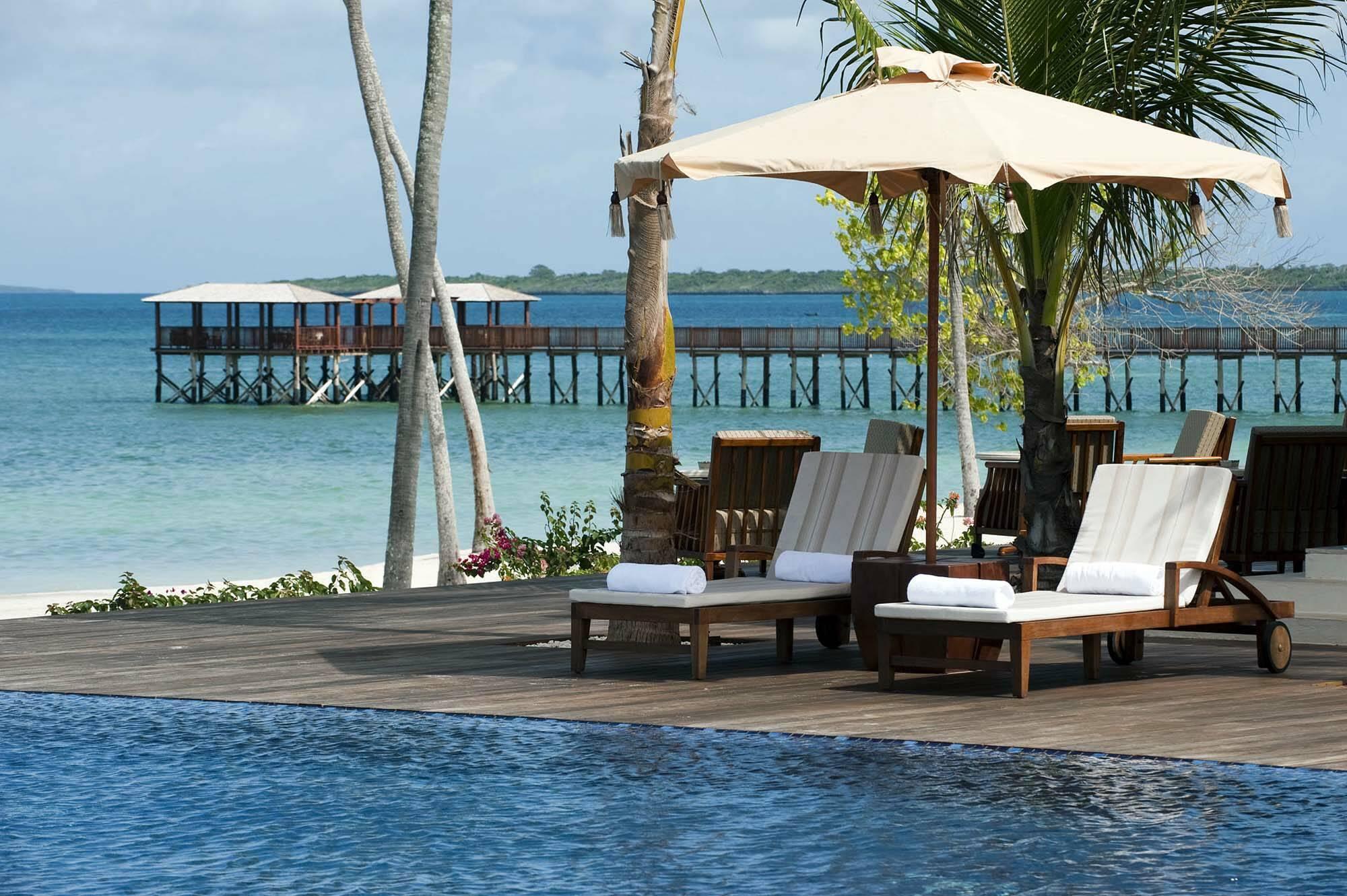 The Residence Piscine Zanzibar.JPG