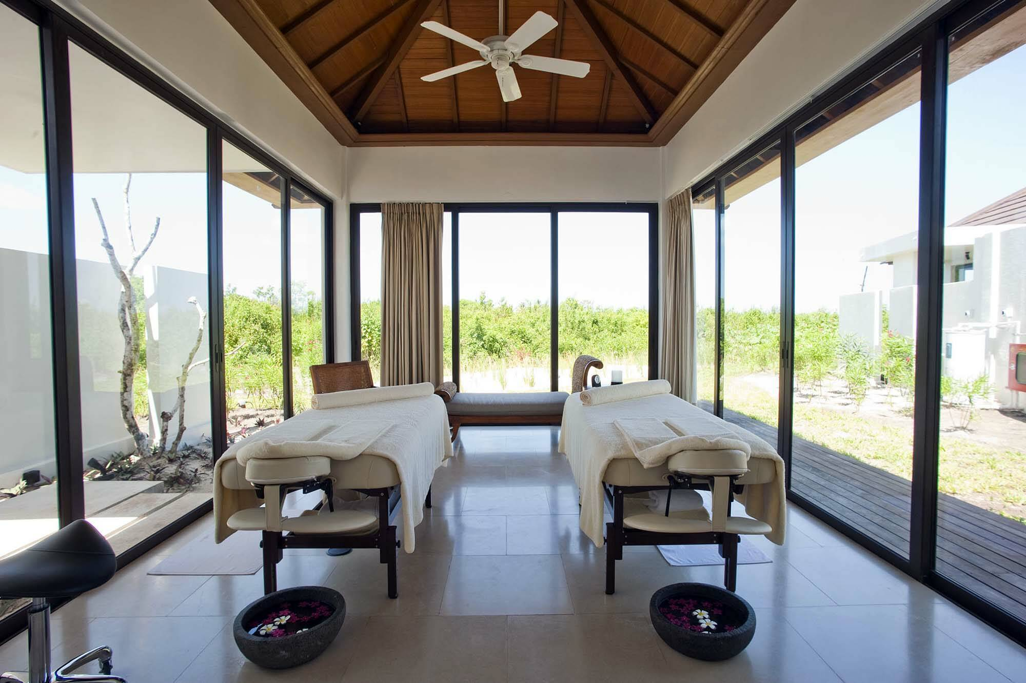 The Residence Spa Zanzibar.JPG