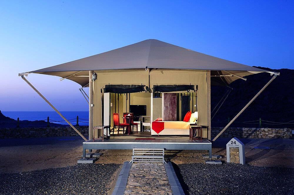 Carapace Lodge Ras Al Jinz.jpeg