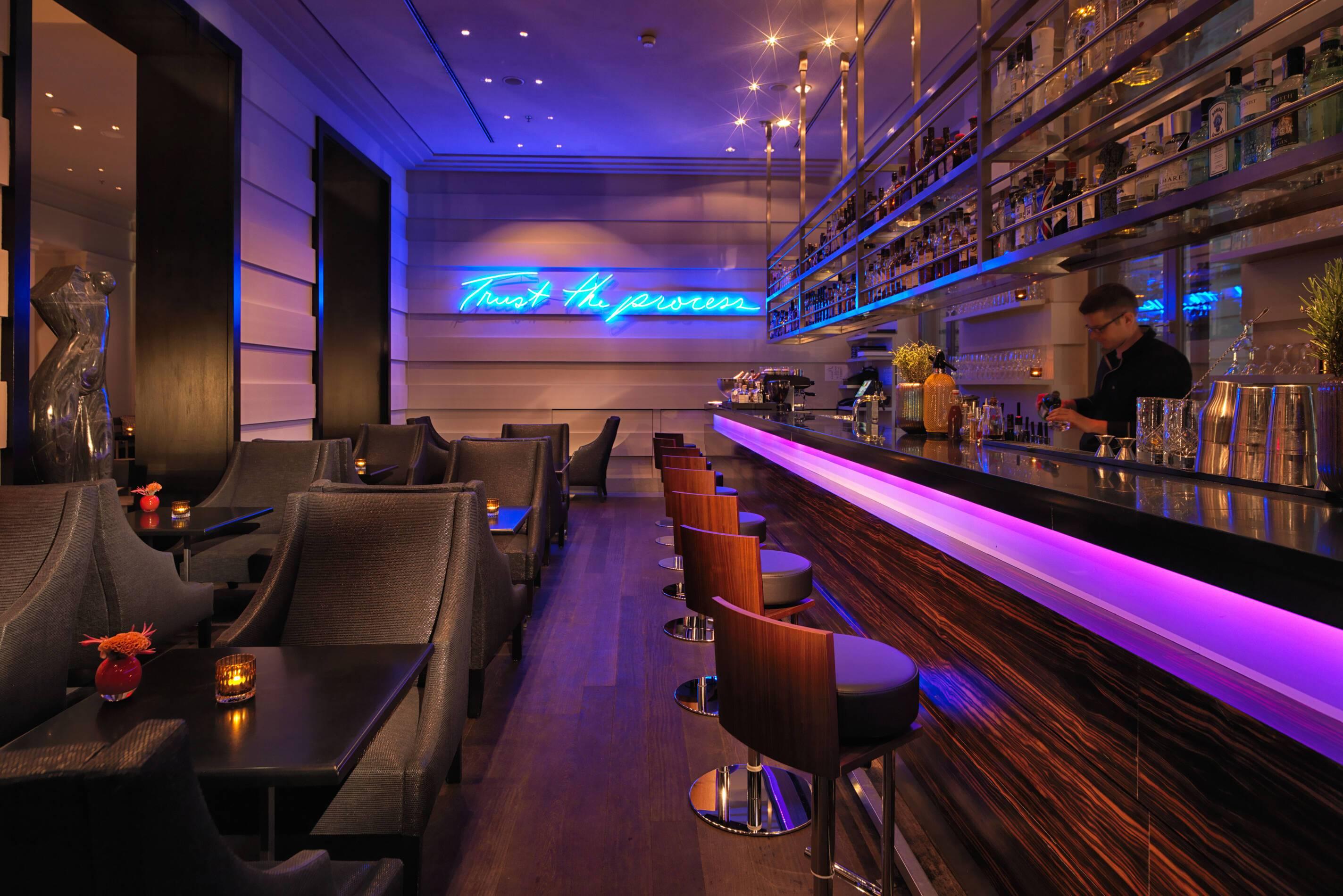 Hotel-de-Rome-Berlin-Rocco-Forte-Bar-La_Banca