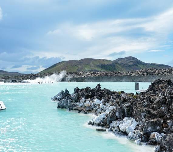 Blue Lagoon Fotolia shotsstudio Circuit Islande
