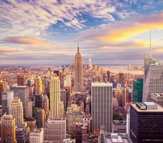 New York littleny