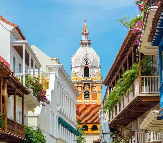 Colombie Carthagene .jpeg