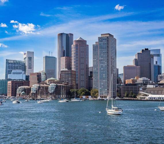 Boston usmc0491